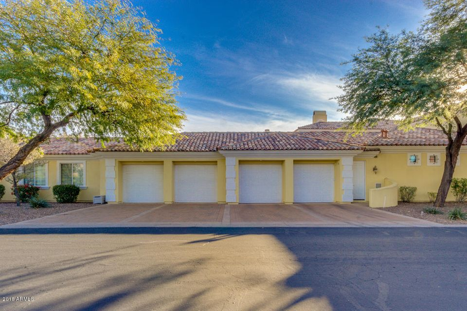 MLS 5705755 2458 E PAGE Avenue, Gilbert, AZ 85234 Gilbert AZ Whitewing