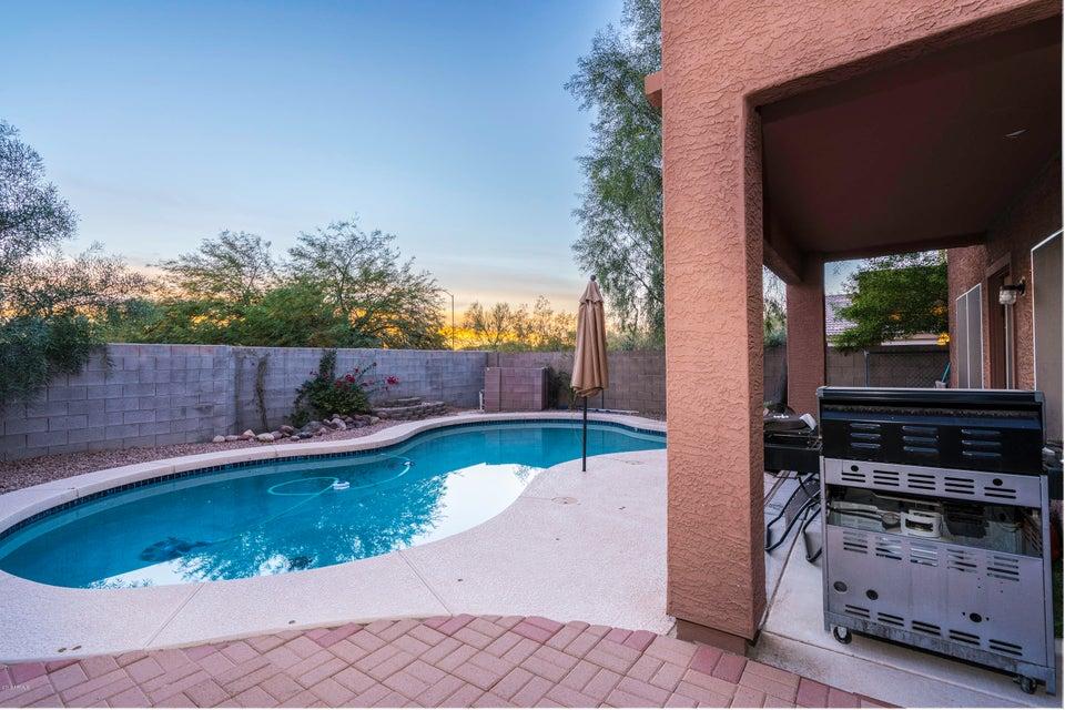 MLS 5705558 4423 E CHAPAROSA Way, Cave Creek, AZ 85331 Cave Creek AZ Affordable