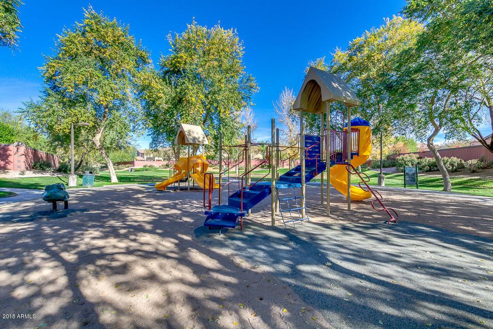 MLS 5706738 10107 E LOMITA Avenue, Mesa, AZ 85209 Mesa AZ Villages Of Eastridge