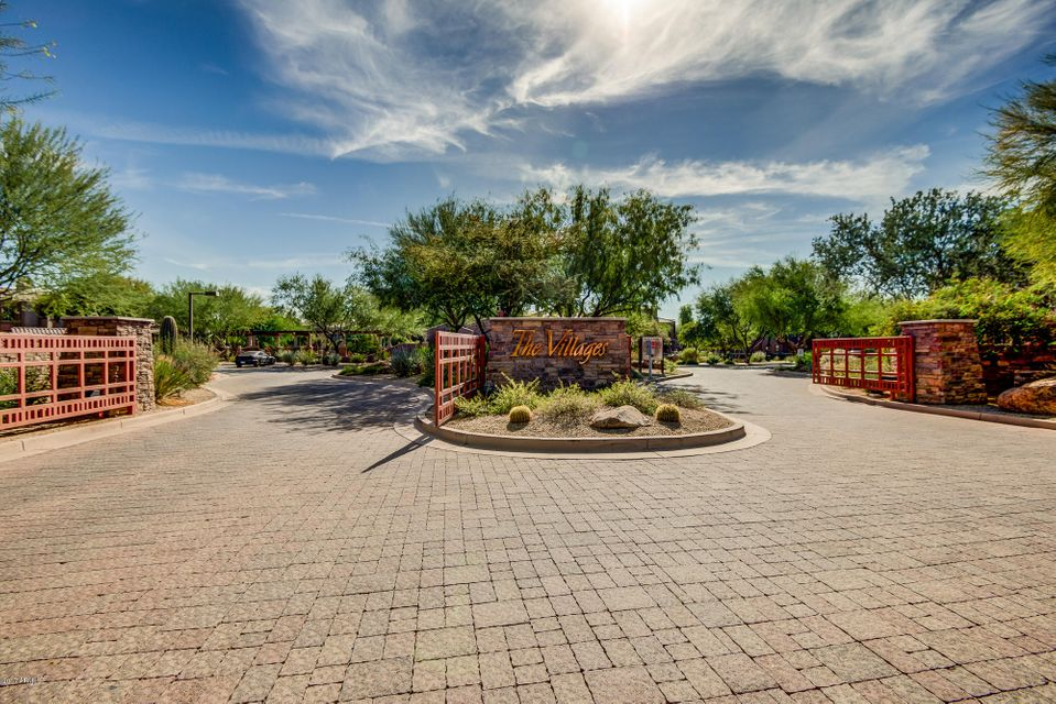 Photo of 3935 E ROUGH RIDER Road #1193, Phoenix, AZ 85050