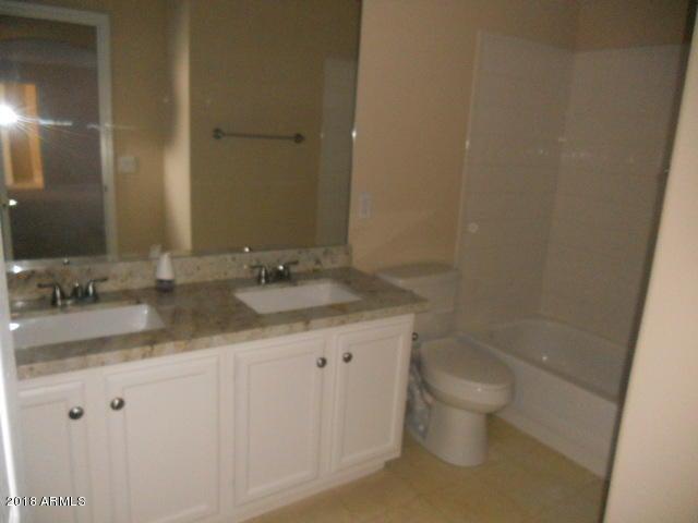 MLS 5705020 2660 E ARABIAN Drive, Gilbert, AZ 85296 Gilbert AZ REO Bank Owned Foreclosure