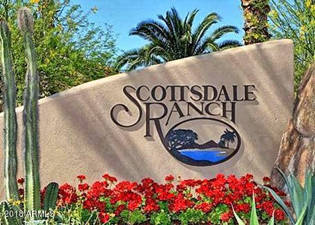 10019 E MOUNTAIN VIEW Road Unit 1123 Scottsdale, AZ 85258 - MLS #: 5705595