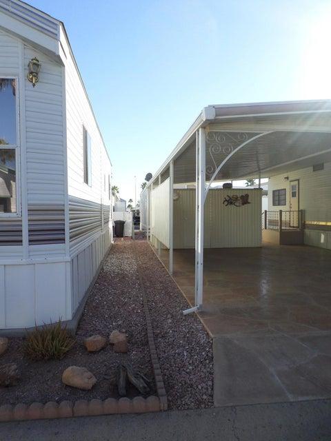 MLS 5703897 3710 S Goldfield Road Unit 396, Apache Junction, AZ Apache Junction AZ Scenic