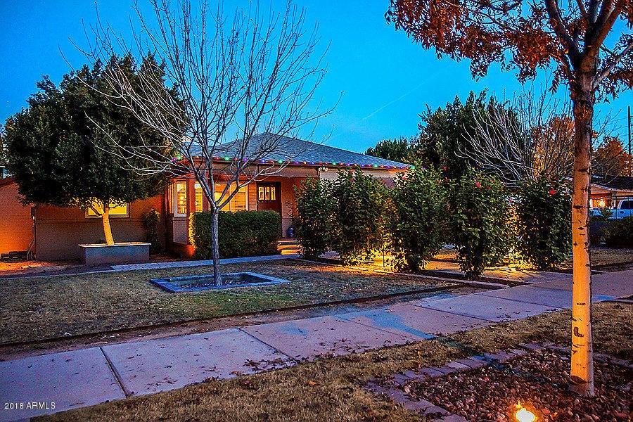 MLS 5705607 421 N Grand --, Mesa, AZ 85201 Mesa AZ Light Rail Area