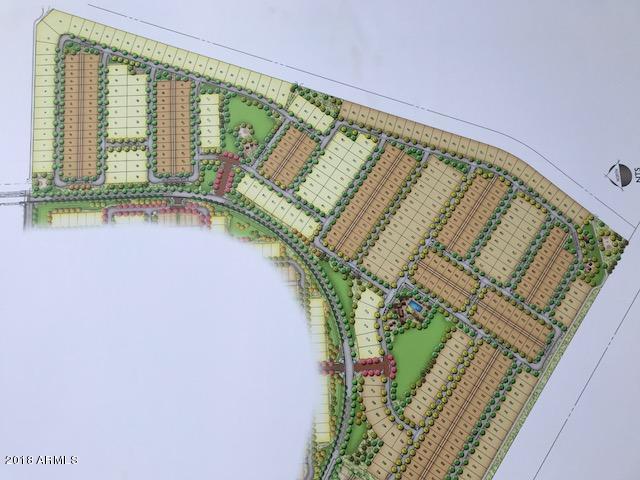 MLS 5705624 4156 E CYNTHIA Street, Gilbert, AZ Gilbert AZ Newly Built