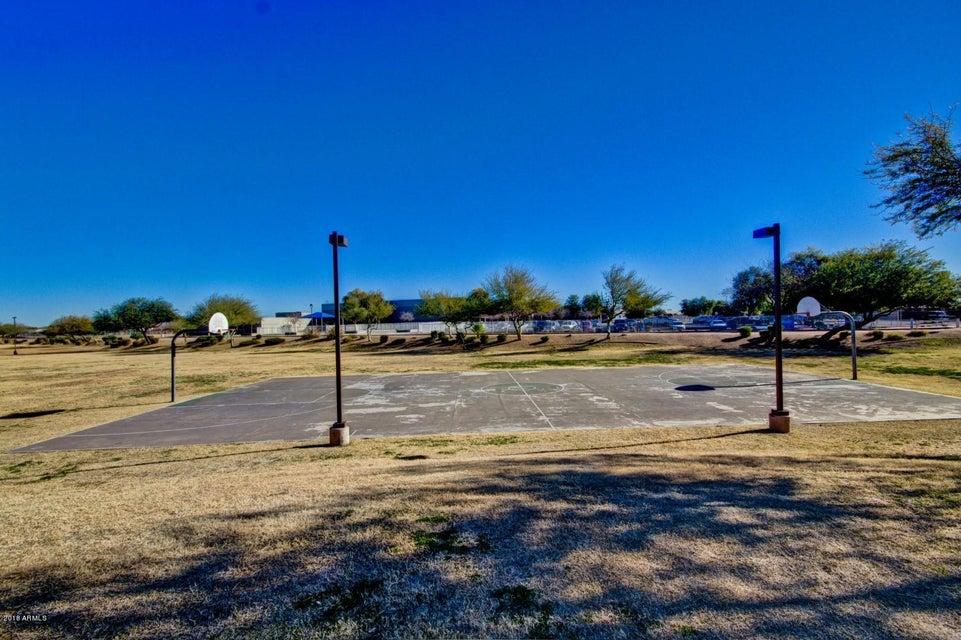 MLS 5705610 14916 W BANFF Lane, Surprise, AZ 85379 Surprise AZ Ashton Ranch