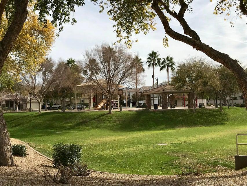 MLS 5708297 4048 E GAIL Court, Gilbert, AZ 85296 Gilbert AZ The Gardens