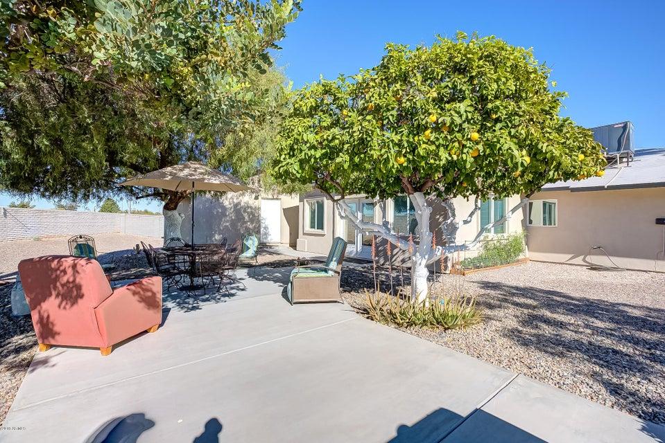 MLS 5705639 18814 N KIVA Drive, Sun City, AZ 85373 Sun City AZ Three Bedroom