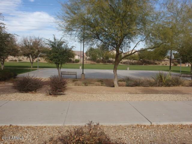 MLS 5705705 7221 W FOREST GROVE Avenue, Phoenix, AZ 85043 Phoenix AZ Sienna Vista