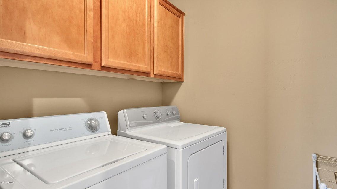 20704 N 90TH Place Unit 1047 Photo 28
