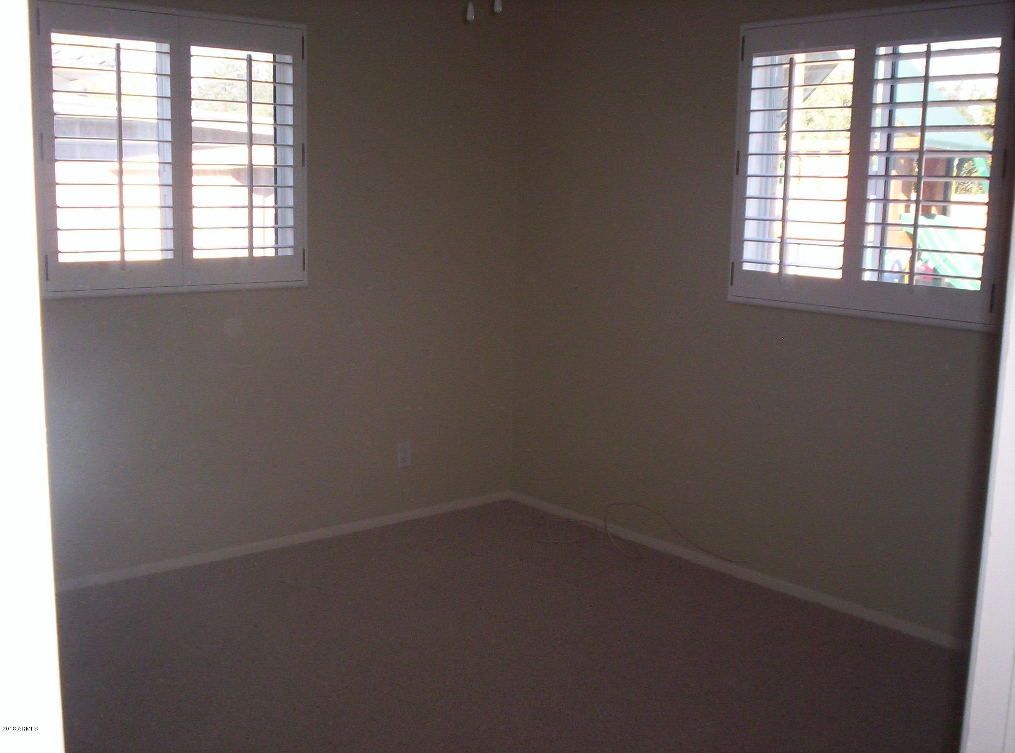 4138 E Avalon Drive Phoenix, AZ 85018 - MLS #: 5705656