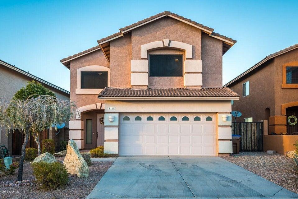MLS 5706122 4118 S Celebration Drive, Gold Canyon, AZ 85118 Gold Canyon AZ Gold Canyon East