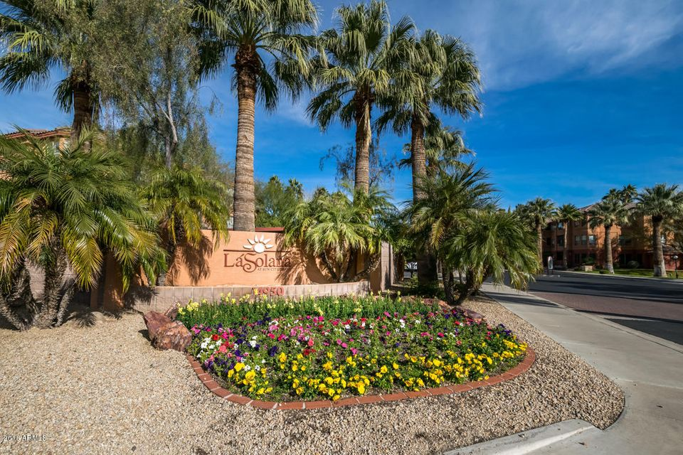 MLS 5705676 14950 W MOUNTAIN VIEW Boulevard Unit 3103, Surprise, AZ Surprise AZ Condo or Townhome