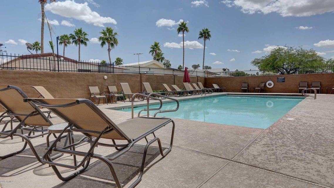 MLS 5681176 3104 E Broadway Road Unit 114 Building 114, Mesa, AZ 85204 Mesa AZ Affordable