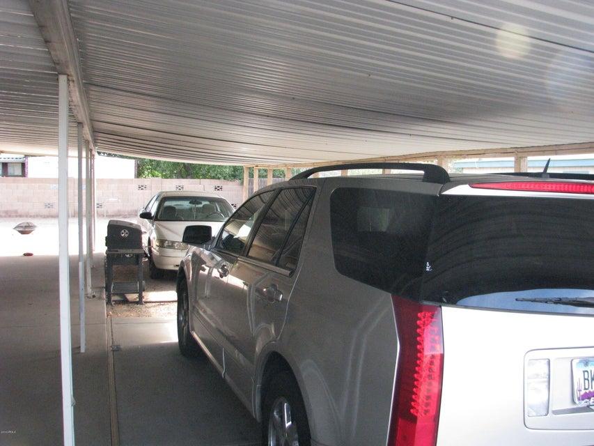 MLS 5705673 801 S ELLSWORTH Road, Mesa, AZ Mesa AZ Scenic