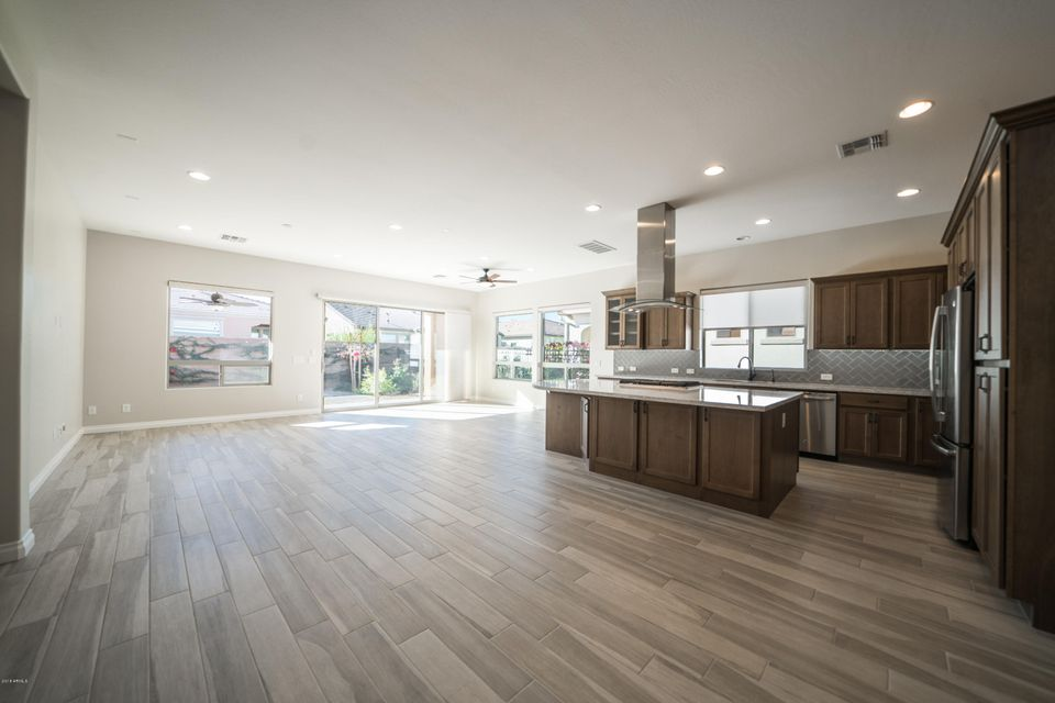 1319 E VERDE Boulevard San Tan Valley, AZ 85140 - MLS #: 5705784