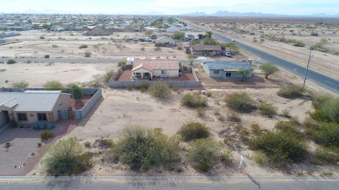 MLS 5696962 11189 W LOMA VISTA Drive, Arizona City, AZ Arizona City AZ Newly Built