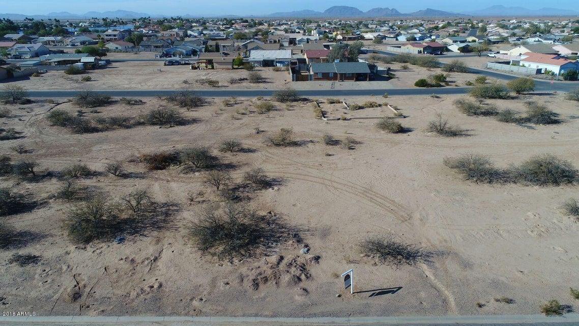 MLS 5696963 15084 S PATAGONIA Road, Arizona City, AZ Arizona City AZ Newly Built
