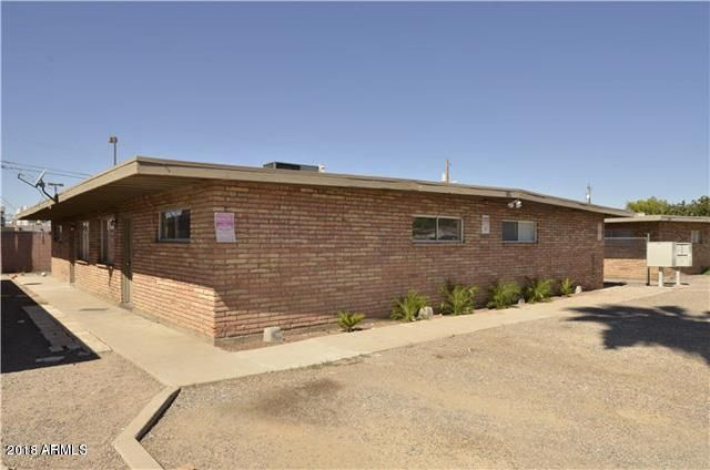 1224 S Smith Road Tempe, AZ 85281 - MLS #: 5705725