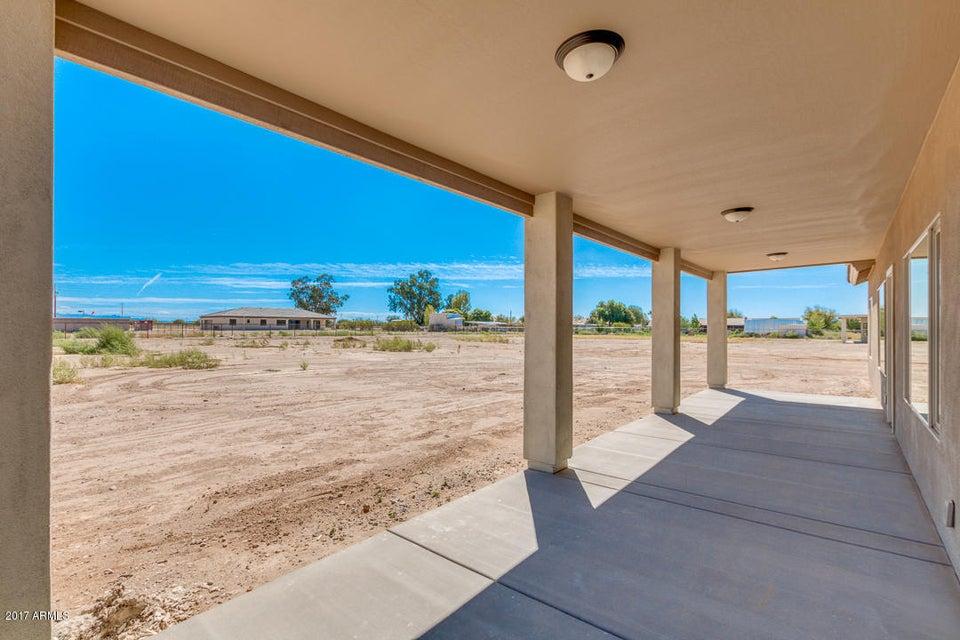 MLS 5705728 32019 N 141st Street, Scottsdale, AZ 85262 Scottsdale AZ Metes And Bounds