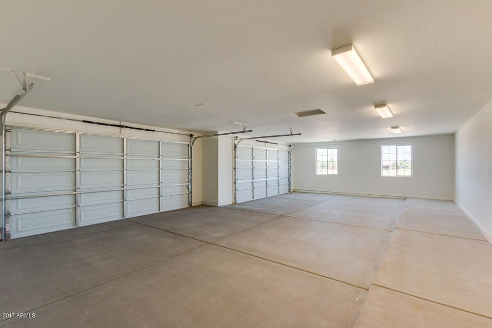 MLS 5705729 32008 N 142nd Street, Scottsdale, AZ 85262 Scottsdale AZ Metes And Bounds