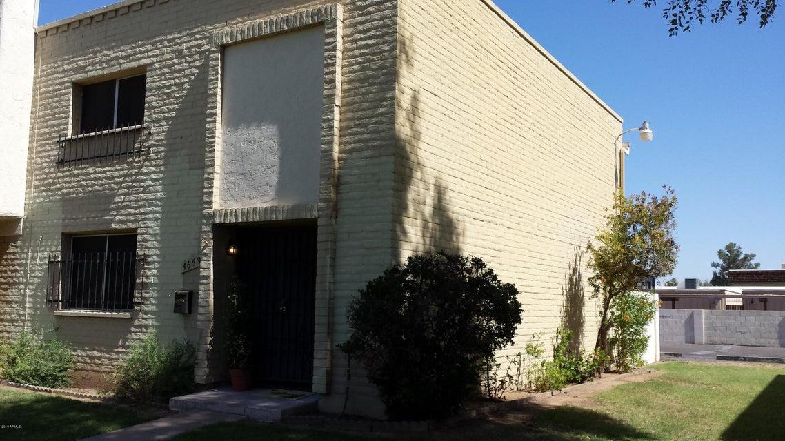 Photo of 4659 N 21ST Avenue, Phoenix, AZ 85015