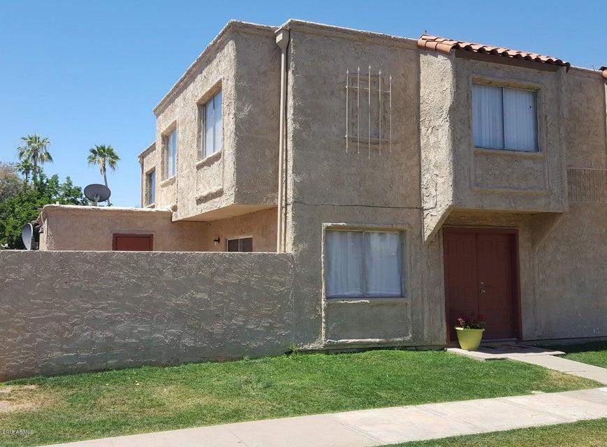 Photo of 4253 N 68TH Avenue, Phoenix, AZ 85033