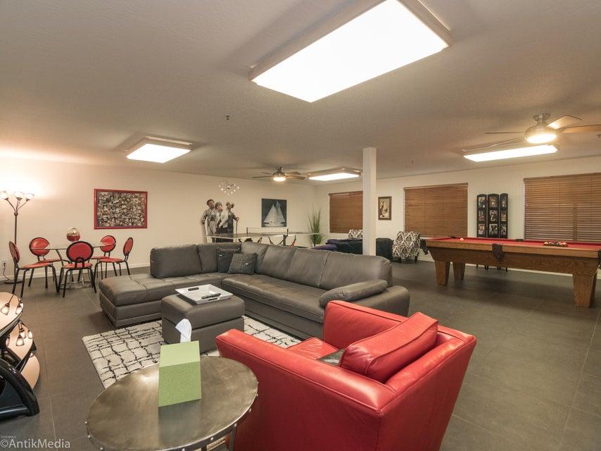 9181 N 109TH Place Scottsdale, AZ 85259 - MLS #: 5705733