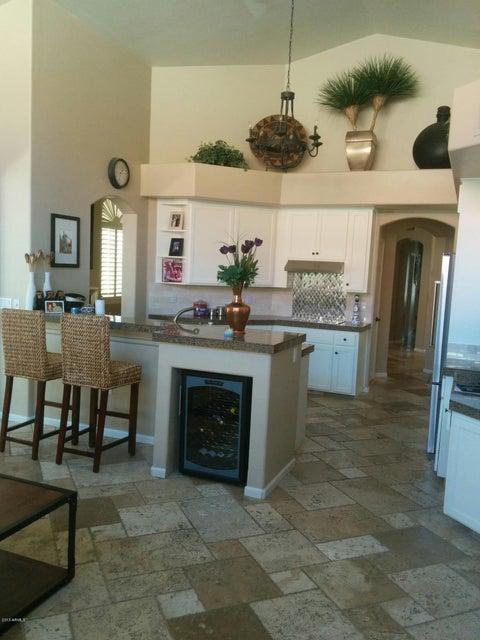 9369 N 114TH Way Scottsdale, AZ 85259 - MLS #: 5707188