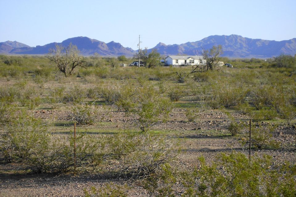 42700 W BETHANY HOME Road Tonopah, AZ 85354 - MLS #: 5705774