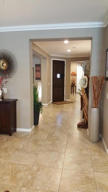 2607 W ROYER Road Phoenix, AZ 85085 - MLS #: 5663798