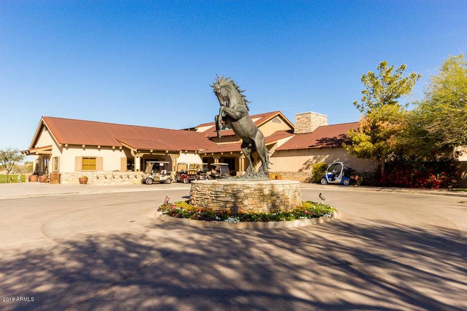 MLS 5706059 42670 W SUNLAND Drive, Maricopa, AZ Maricopa AZ Golf