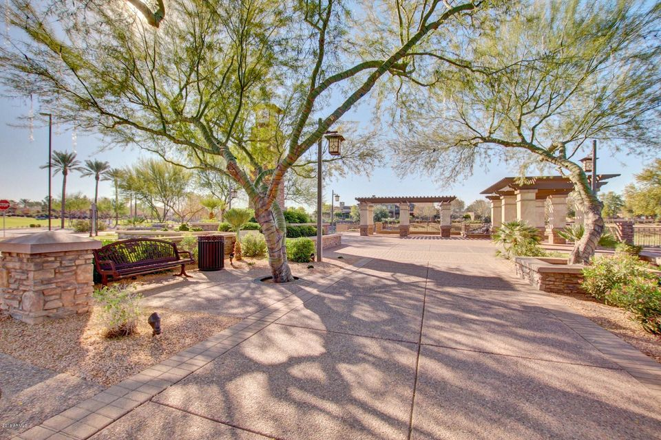 MLS 5704601 4781 S COTTON Court, Chandler, AZ 85248 Chandler AZ Fulton Ranch