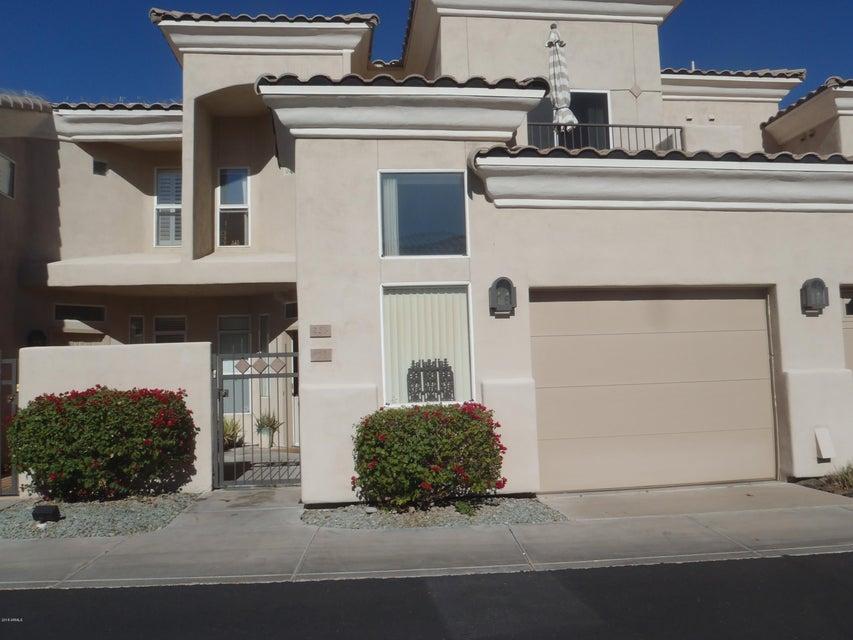 Photo of 1747 E Northern Avenue #153, Phoenix, AZ 85020