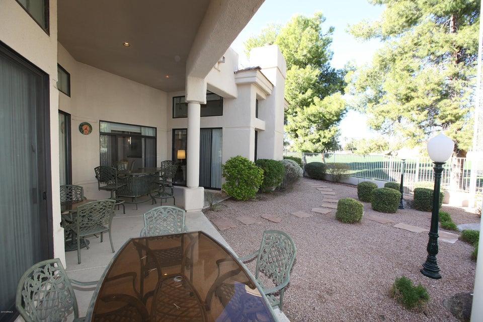MLS 5703387 8244 E JENAN Drive, Scottsdale, AZ 85260 Scottsdale AZ Scottsdale Country Club