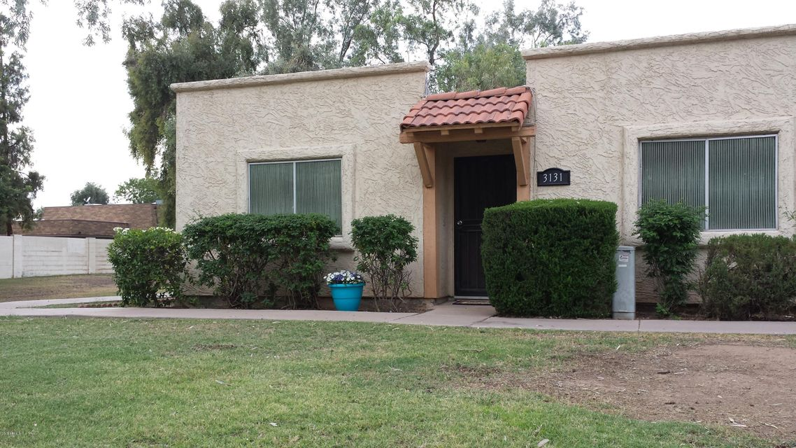 Photo of 3131 W Manzanita Drive, Phoenix, AZ 85051