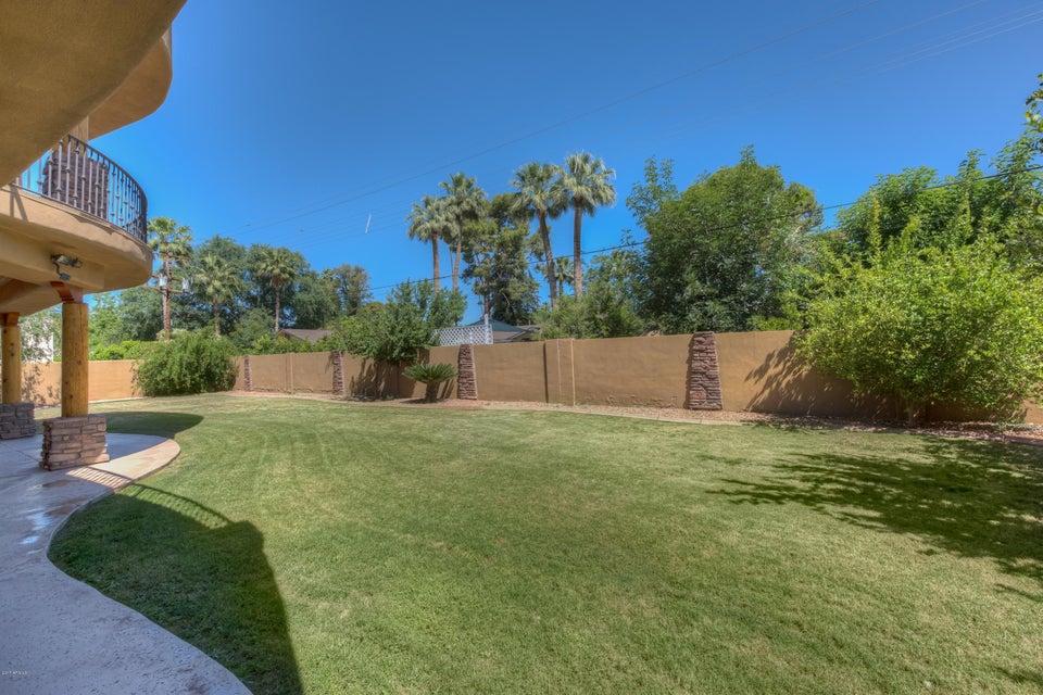 1114 W SELDON Lane Phoenix, AZ 85021 - MLS #: 5705977