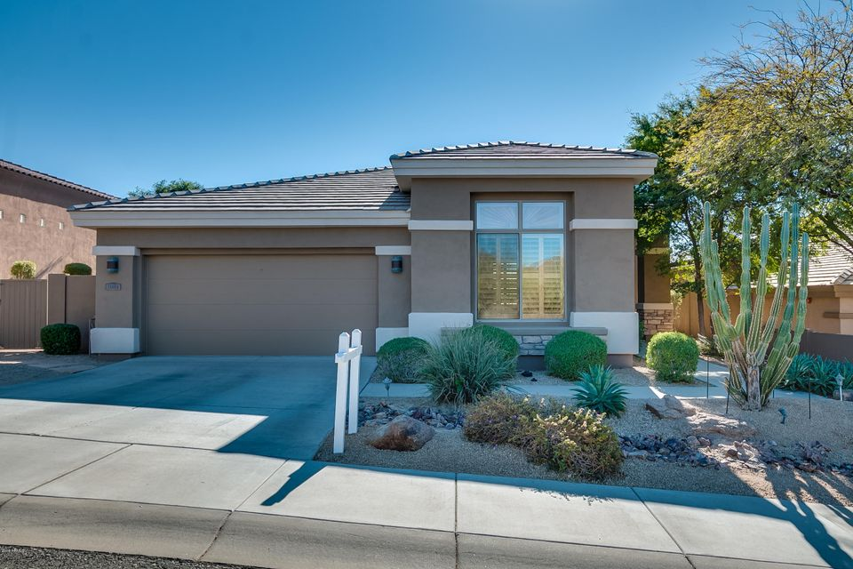 Photo of 11483 E KORA Way, Scottsdale, AZ 85255