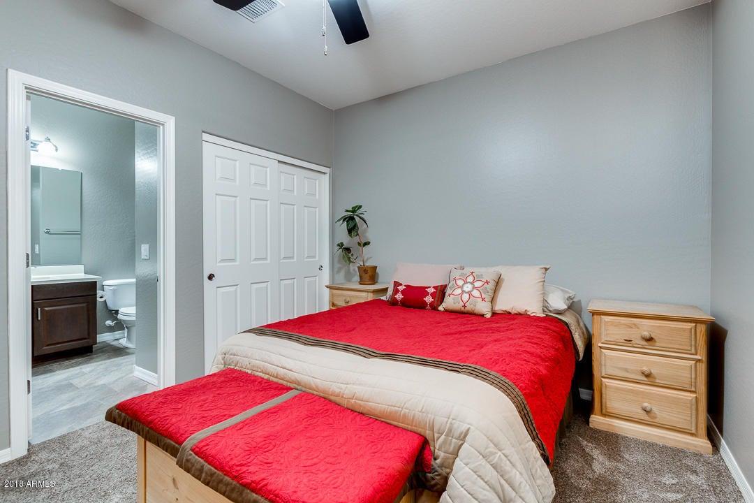 31142 N 138TH Avenue Peoria, AZ 85383 - MLS #: 5707423