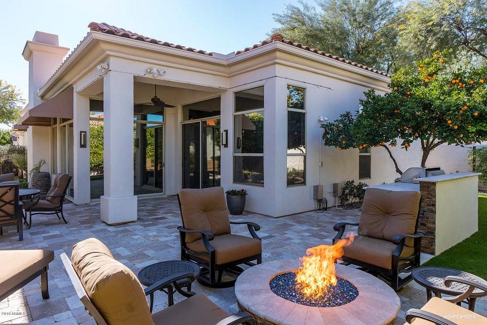 7560 E MCLELLAN Lane Scottsdale, AZ 85250 - MLS #: 5706136