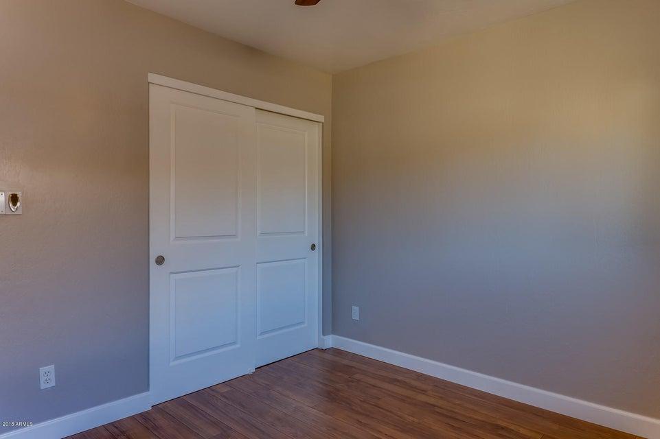 8520 E INDIANOLA Avenue Scottsdale, AZ 85251 - MLS #: 5706199