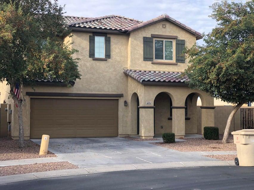 MLS 5695357 8978 W STATE Avenue, Glendale, AZ Glendale AZ Gated