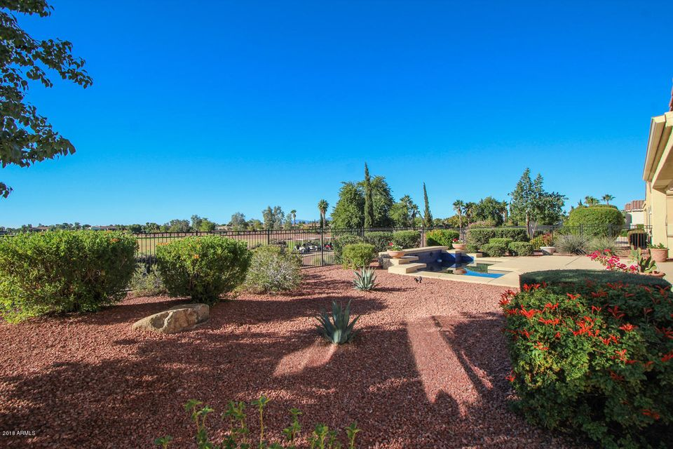 13105 W MICHELTORENA Drive Sun City West, AZ 85375 - MLS #: 5706680