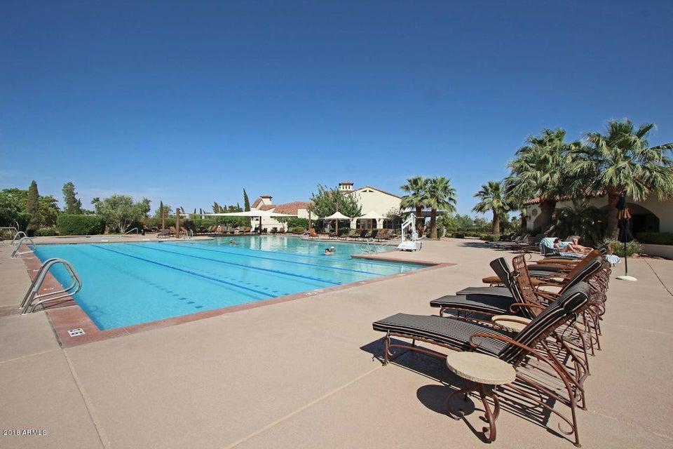 13105 W MICHELTORENA Drive Sun City West, AZ 85375 - MLS #: 5706680