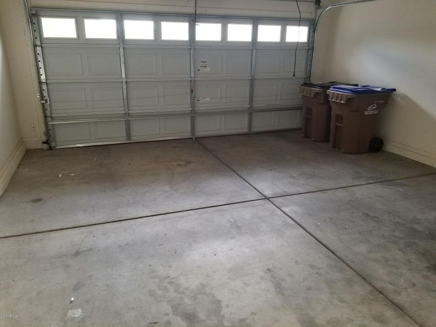 MLS 5706091 44316 W VINEYARD Street, Maricopa, AZ 85139 Maricopa AZ Cobblestone Farms