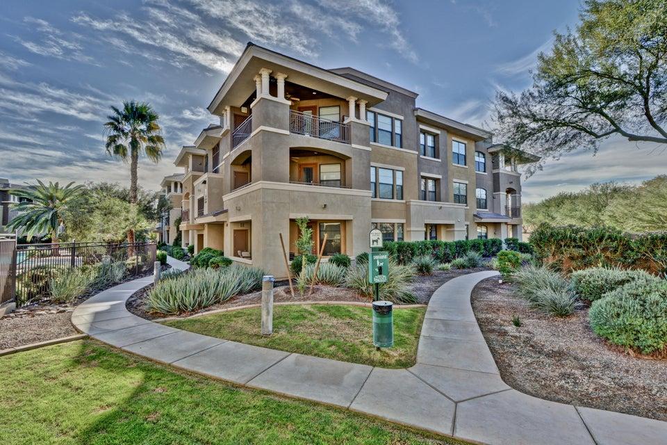 7601 E INDIAN BEND Road Unit 2018 Scottsdale, AZ 85250 - MLS #: 5706103