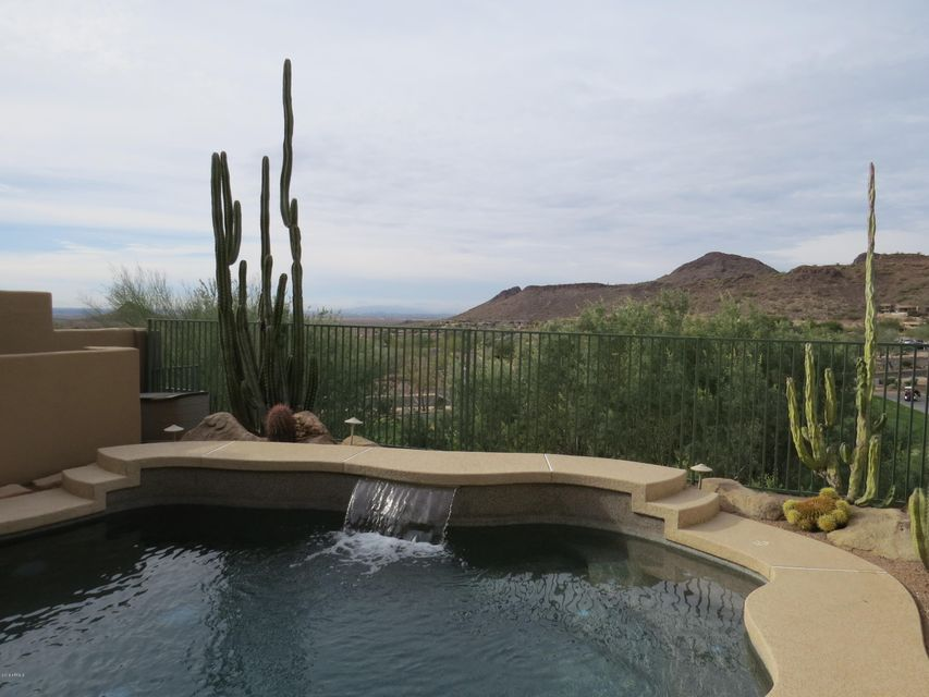 Photo of 14951 E DESERT WILLOW Drive #2, Fountain Hills, AZ 85268