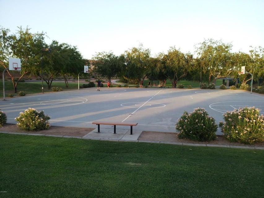 21051 N LEONA Boulevard Maricopa, AZ 85138 - MLS #: 5706276
