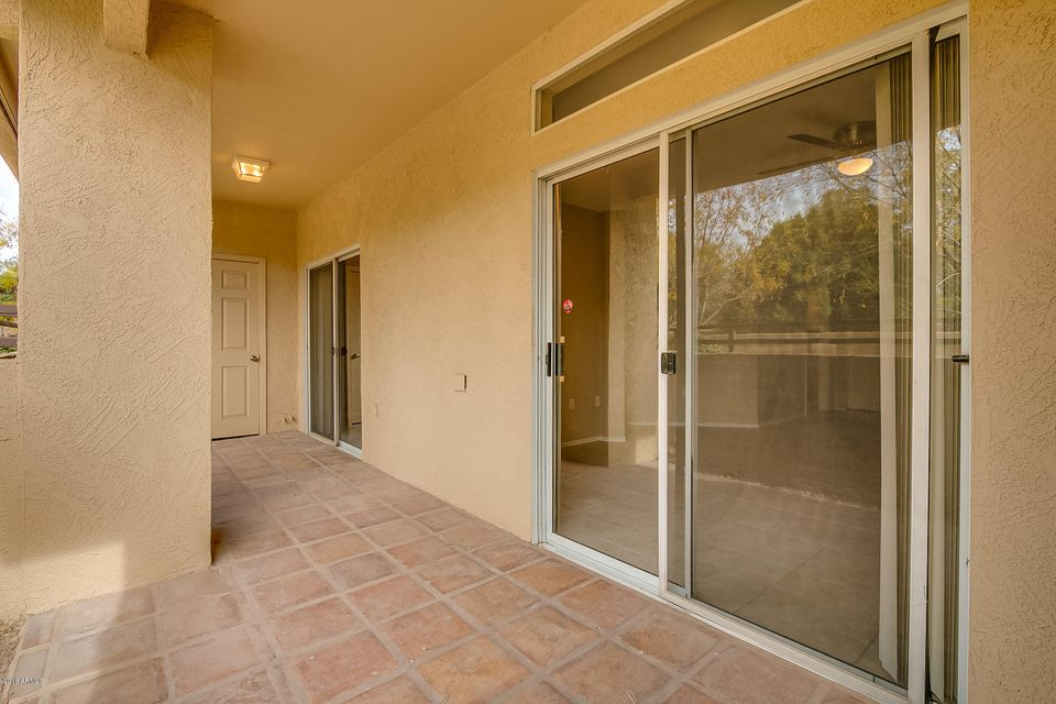 MLS 5706632 10410 N CAVE CREEK Road Unit 1112, Phoenix, AZ Phoenix AZ Pointe Tapatio Condo or Townhome