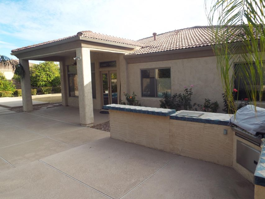 MLS 5706145 3324 E JACARANDA Circle, Mesa, AZ 85213 Mesa AZ Arboleda